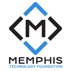 Sponsored by Memphis Technology Foundation